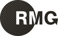 RMG LOGO 1 (Small)